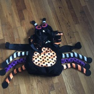 Other - Spider costume 🕷